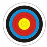 target for burnout